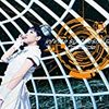 fripSide [3rd Album] infinite synthesis 2