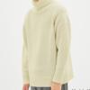 【2019秋冬】ユニクロ、GU、無印良品でそろえるメンズファッション初心者向けのお勧めコーディネート【想定は出会いの場】