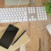 オンライン英会話のレッスンを録音できるPC向けフリーソフト