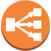 想ひ出5: ALB + nginxでSSL設定する