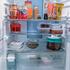【オッサンのブログ】独身中年男性の冷蔵庫の中身