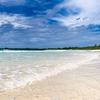 ハワイを超えた「沖縄」のすごさ