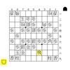 2回大損しても勝てるゲーム。それが将棋ウォーズ。