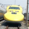山陽新幹線ふれあいデー
