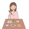 夏バテで食欲ないのはなぜ!?その食欲不振の理由と解消法はこれだ!