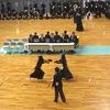 剣道昇段審査の受け方【大阪】