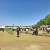 GWにカレーEXPOin万博公園に行ってきたレポート。