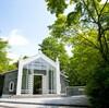 駅からのアクセスがよいホテル軽井沢エレガンス(森のチャペル軽井沢礼拝堂)の感想
