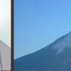 【感想メモ】 シャフト『3月のライオン』 第1話 メモ、永井豪氏と今作、宗谷名人=富士山【2016年秋アニメ】