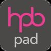 【アプリ】スマホでWordpressを編集するのに「hpb pad」をオススメする5つの理由