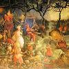 【妖精の歴史】複雑怪奇な妖精譚の国際的伝播過程と「妖精の女王」の誕生