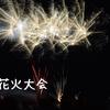 【海】夏らしさ満点! 内海中日花火大会まとめ【花火】