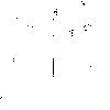 「百合丘女学園アンソロジー★2」を登録しました