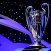 UEFA、2018/19 シーズンからチャンピオンズリーグの賞金分配方法を変更すると発表