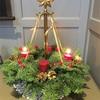 ドイツのクリスマスの思い出