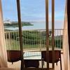 宮古島ホテル ウェルネスヴィラ ブリッサ 巨大なシギラリゾート #宮古島旅行