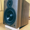床置でブックシェルフスピーカーを高音質で聴く為のセッティング方法