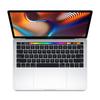 MacBookPro13インチエントリーモデルはパワー十分!〜発展性とポート数,TouchBarの考え方次第〜