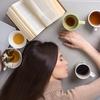 【寝ても眠い女性へ】睡眠負債のチェックリストと効く食べ物