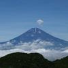 猛暑到来!逃げろ!避暑れ!最強の避暑地・富士山に行こう!