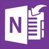 【更新】OneNote for Windows 10:バージョン管理機能などを追加