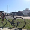 自転車で日本縦断の旅!〈〜2日目〜〉遠い函館。