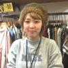 【株式会社オーセンティック】CUBESUGAR あべのキューズモール店 山本様インタビュー