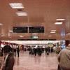 イタリア旅行の旅支度 スーツケースの荷造り