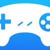 iOS用ゲームエミュProvenanceがNINTENDO64(N64)にも対応しダウンロード可能に