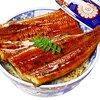 秋刀魚と鰻