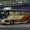 2/28 富山地鉄バス