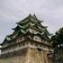 2018G.W.④名古屋城観光と矢場とん