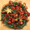 クリスマスグッズの収納