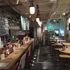 【オススメ5店】京橋・天満・天六・南森町(大阪)にある無国籍料理が人気のお店