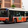 東武バスセントラル 2925