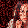 あなたの脳を蝕む数学不安とその科学的対策