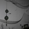 珠洲市の「奥能登国際芸術祭2017」をのんびりまわる第二日目その1(正院エリア残りと寄り道とガチャ訂正)
