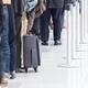 ANA国際線の特典航空券の空席待ちをした結果。成功確率はどれくらい?予約を勝ち取るためにするべき行動とは?