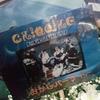 GRIMOIRE グリモア『ウラノメトリア』発売。『ウラノメトリア』の意味は? 2017年10月31日 渋谷CHELSEA HOTEL ライブレポ、会場限定CD『トリックホリック』感想・レビュー