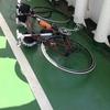 サイクリング with GISALLO305: GWツーリング 2日目しまなみ海道 本州-大三島編