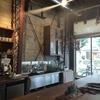 【喫茶クロカワ】名古屋市中区の落ち着く静かなカフェでアイスコーヒーをいただきました!