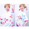 【北海道】オンラインでフィットネスレッスンを開催!道産子インストラクター・高田志保先生