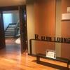 【SPG】ルネッサンスホテルクアラルンプール宿泊記〜ラウンジ写真多めでレポ