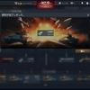 74式戦車開発完了