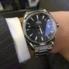 新入社員・新社会人必見:会社に着けていく腕時計について考える