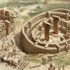 人類の祖先は白鳥座から来た!?ギョベクリ・テペは人類の起源に繋がる!?