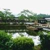 【ライカで旅する】日光江戸村で感じる200年前の東京ー前編ー