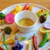 歯周病はコラーゲンと唾液の減少が原因?改善食とは