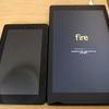Amazon Fire HD 10は動画専用端末として十分価値がある選択だった