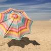 【日傘男子】まだ紫外線と日差しで消耗する?おすすめの日傘を紹介する【まだ浸透してない】